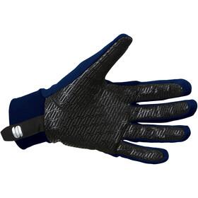 Sportful No Rain Handschoenen, italy blue